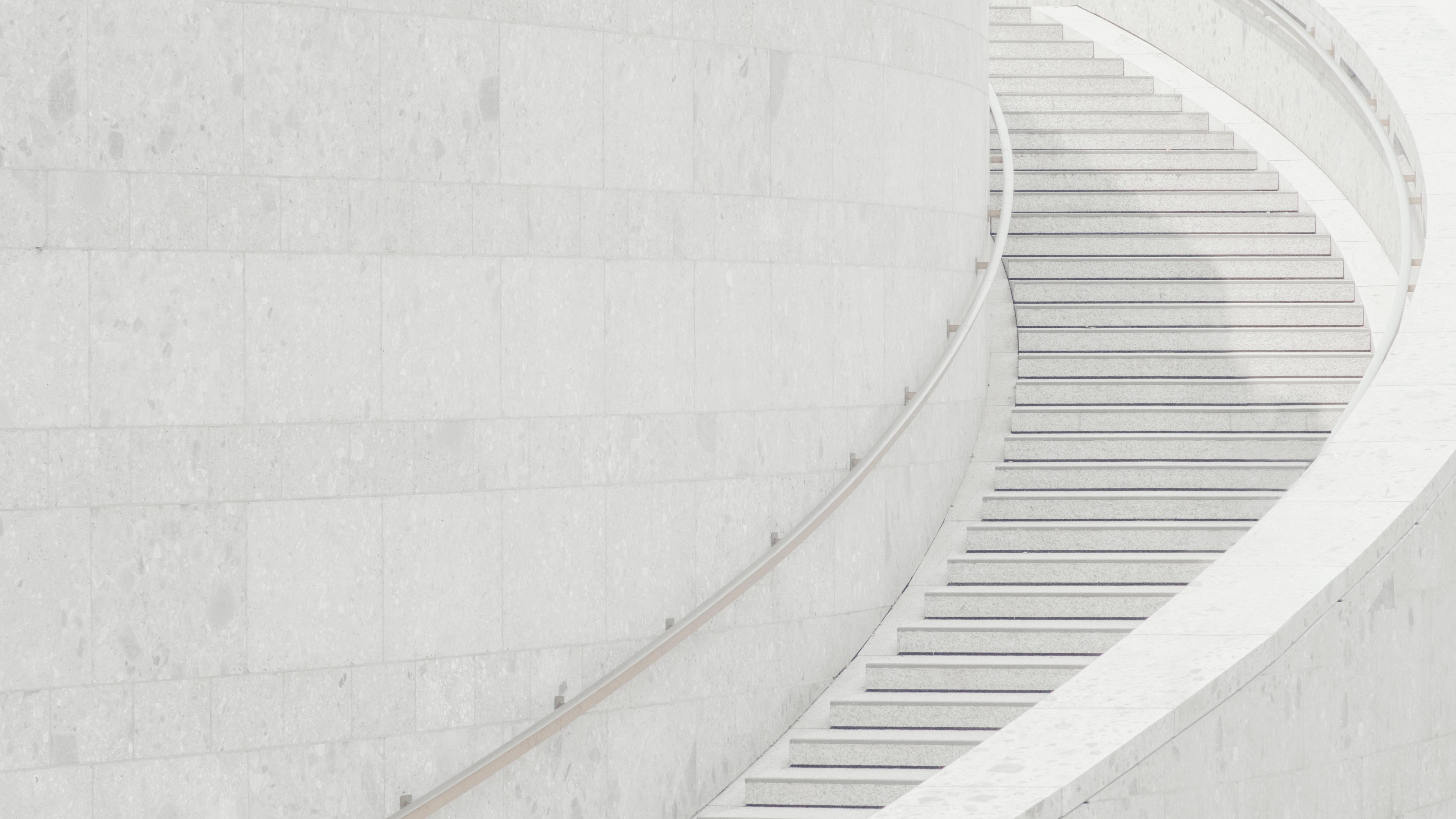 Innovación ágil y aceleración de resultados