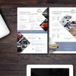 Diseño de Identidad – Dakar Wash