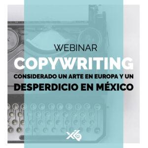 Copywriting en México