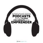 podcasts para emprendedores